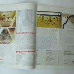 Cat_Away_Magazine_9505