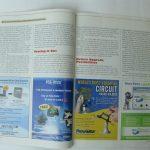 Cat_Away_Magazine_9506