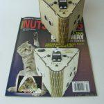 Cat_Away_Magazine_9507